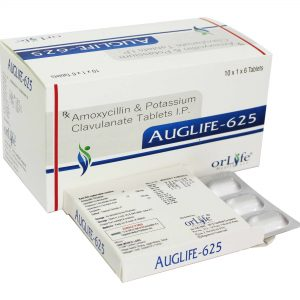 auglife-625
